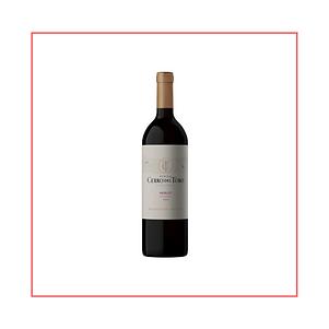 michef.uy | Vinos del Uruguay | Cerro del Toro