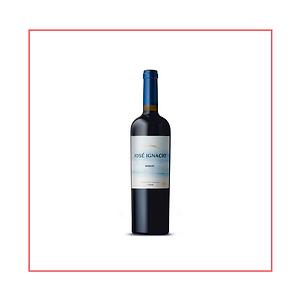 michef.uy | Vinos del Uruguay | Bodega Oceánica José Ignacio