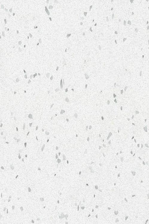 BELENCO / POLAR WHITE