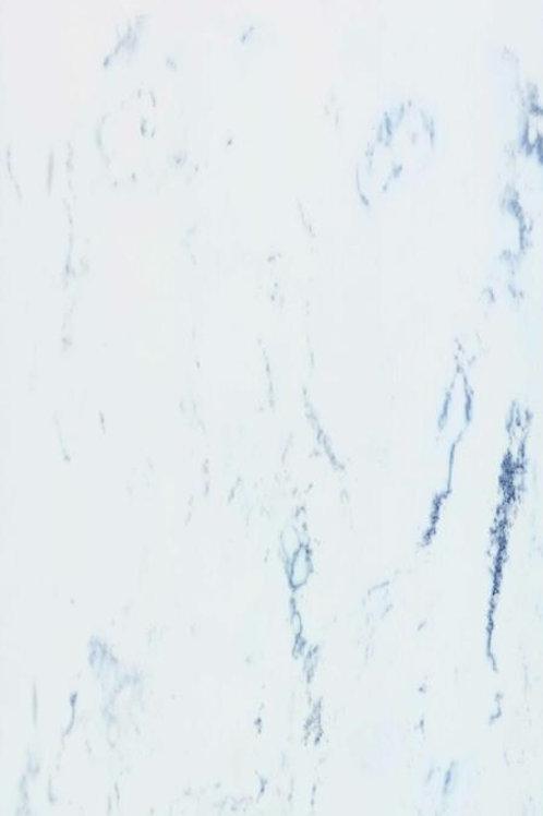 BELENCO / CASHMERE WHITE