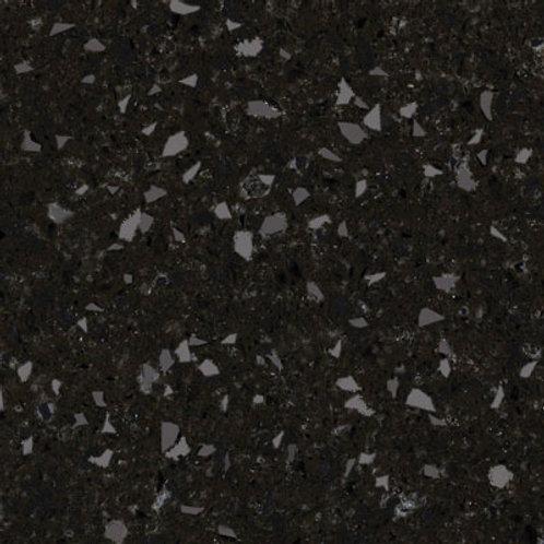ÇİMSTONE / 580 KROMIT