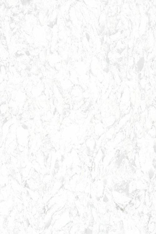 BELENCO / ICEBERG