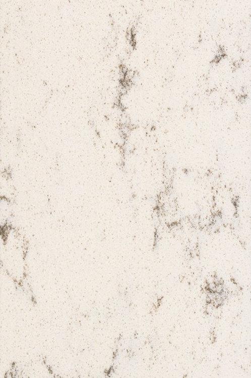 BELENCO / ANTIQUE WHITE