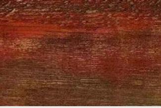 Plastone / Göreme Kızılı