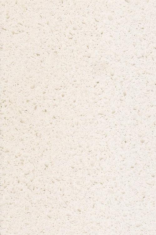 BELENCO / JULIET WHITE