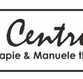 logo-centrum.png
