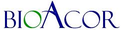 Logo BioAcor.com