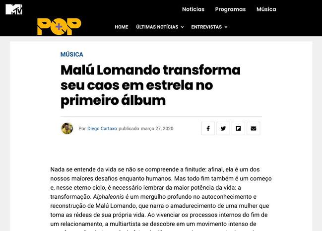 MTV POP+