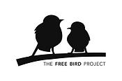freebird_edited_edited.png