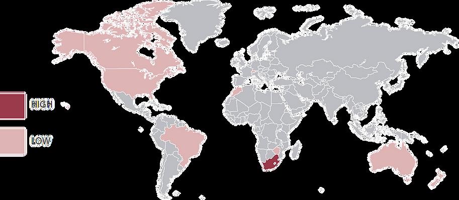 pinotage-map.png