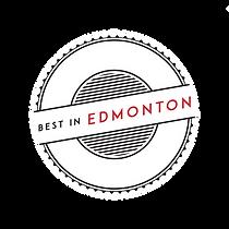 thumbnail_bestinedmonton badge.png