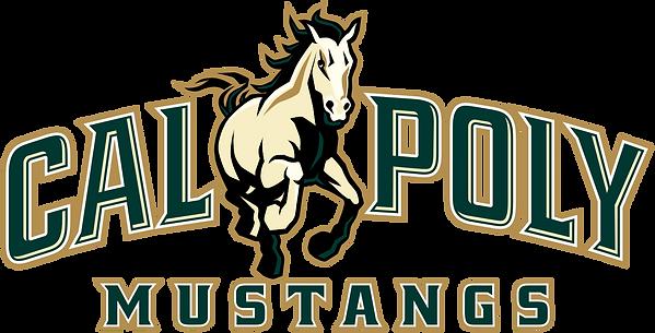 Cal Poly Mustangs.png