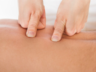 How Massage Benefits Your Hormones