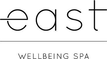 East-Logotype-Black SPA.jpg