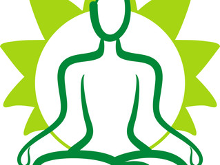 Mindfulness Trends & Stress Reduction
