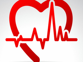 How You Can Improve Heart Health: An Interview with Emily Reneau of the American Heart Association