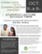 Dr. Suhas Kshirsagar & Dr. Manisha Kshirsagar