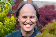Bob Sachs, Author