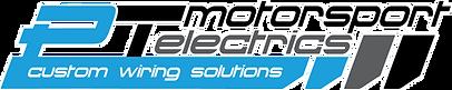 PT Motorsport Electrics Logo CS2.png