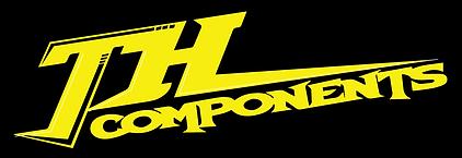 TH Components CMYK CS2.png