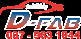 D Fab Logo CS2.png