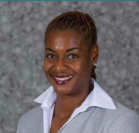 J&J Mom named member of Sorenson Institute Leadership Program