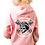 Thumbnail: Pink Hoody