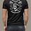 Thumbnail: Black T-shirt