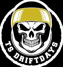 TS Driftdays Logo CS2.png