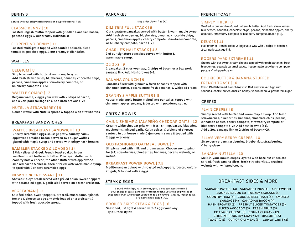 HB to go menu (6).png