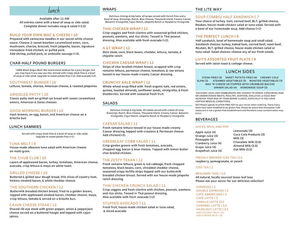 HB to go menu (5).png