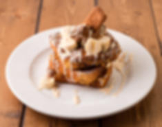cookie-buttter-french-toast.png