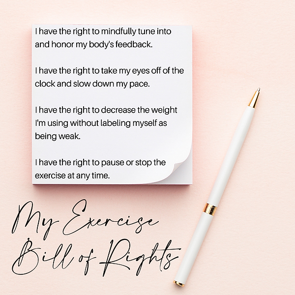 Exercise Bill of Rights (3).png