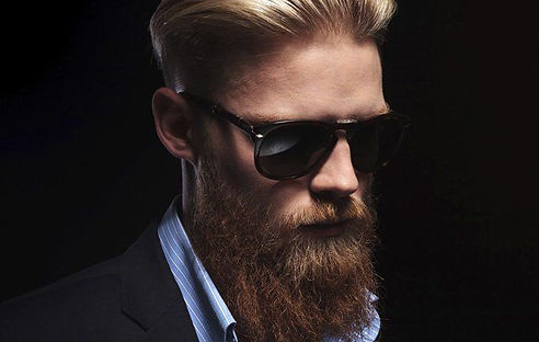 mh-ask-beard-hair-color-different-148596