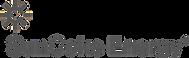 suncoke energy logo.png