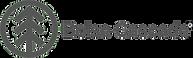 Boise Cascade Logo - Gray Scale.png