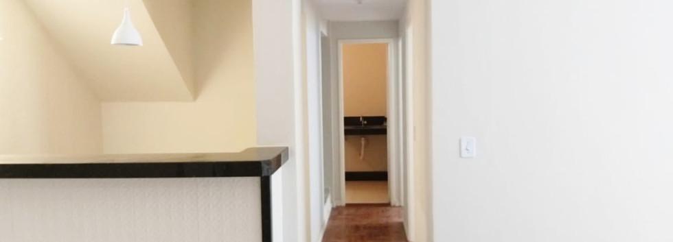 Apartamento Centro de Colatina