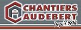 Chantiers Audebert.jpg