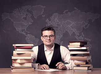 bigstock-A-young-ambitious-geography-te-