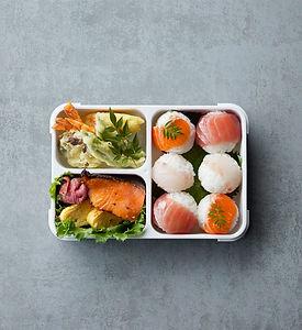 foodma3.jpg