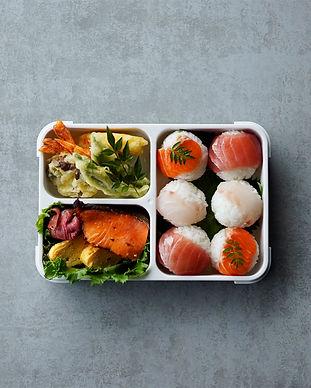 foodman2.jpg