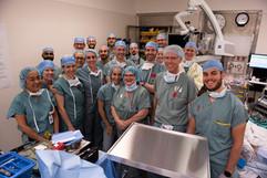 montreal plastic surgery