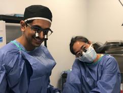montréal plastie chirurgie plastique