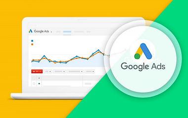 google-ads-como-funciona.jpg