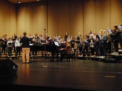 reg 6 rehearsal1