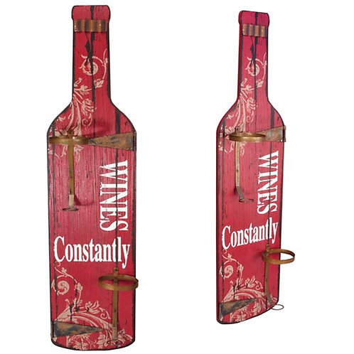 Wines Constantly