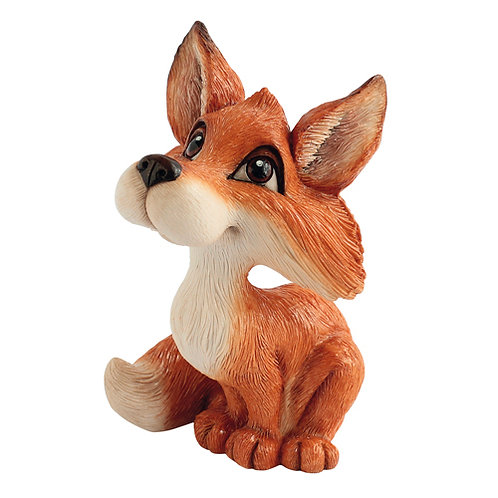 Felicity - Fox