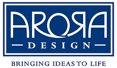 Arora Design Ltd