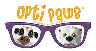 Opti Paws logo No text.jpg