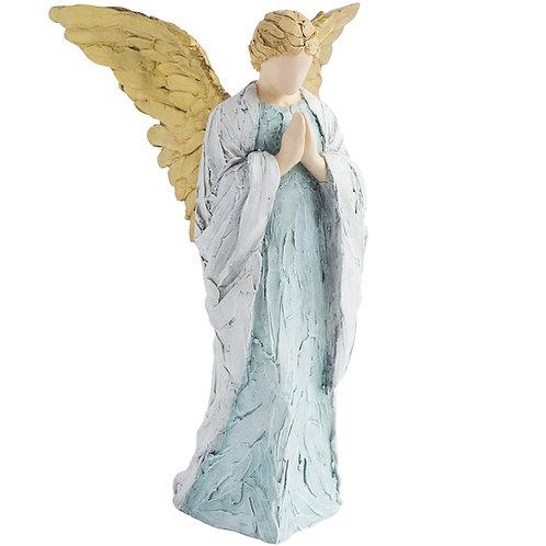 Nativity - Angel